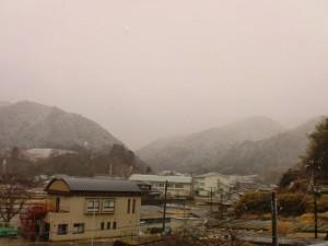yuki_H2302