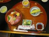 shishihara 0131