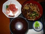 shishihara 0518_2