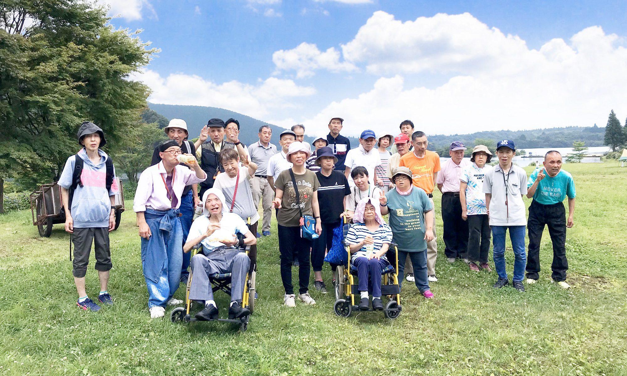 shishihara weblog
